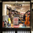 It was feared that London had lost one of its oldest music retailers when Foote's Soho drum store closed last year, but the good news is that the store is […]