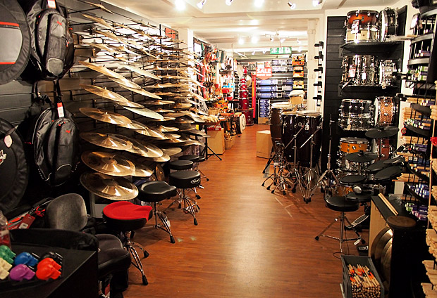 footes-drum-store-london-06