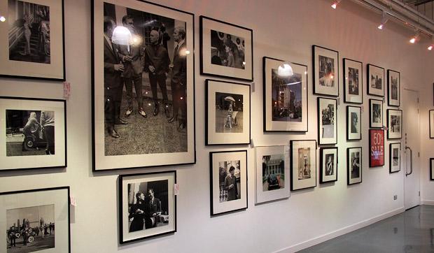 getty-gallery-jan-2013-01