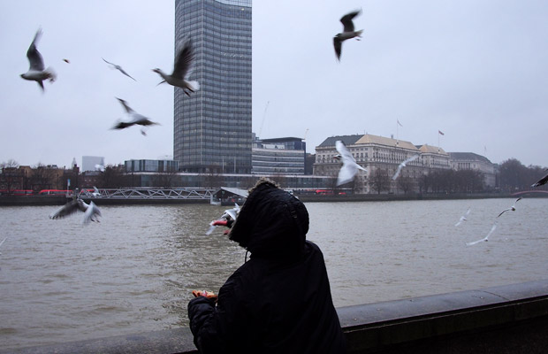 january-thames-walk-2013-06