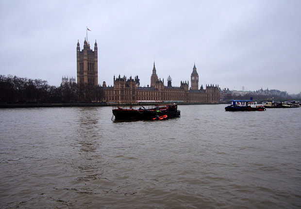 january-thames-walk-2013-09