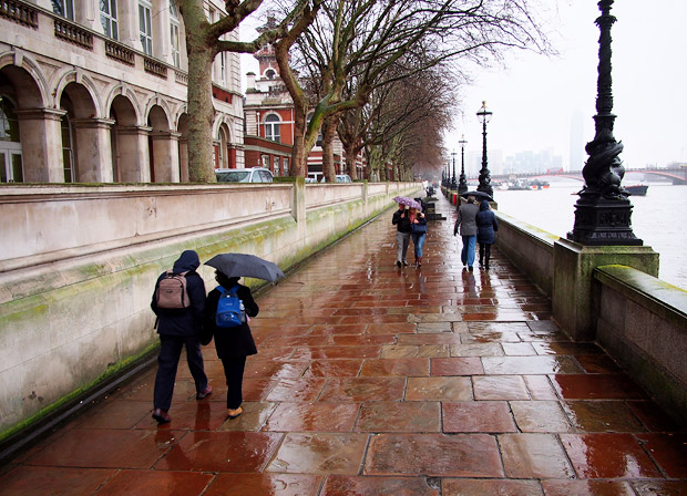 january-thames-walk-2013-11