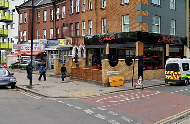kenbury-street-london-se5-1
