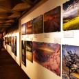 I can definitely recommend paying a visit to the Landscape Photographer of the Year 2012 exhibition at the National Theatre, London – and the good news is that the exhibition's run has now been extended...