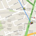 View real-time tube train information about Brixton tube and the London Underground network