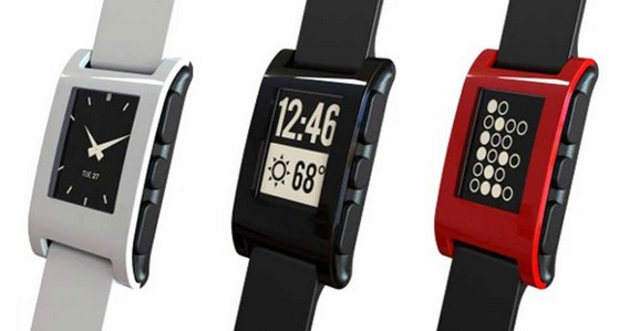 pebble-kickstarter-watch-2