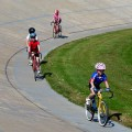 Herne Hill Velodrome future secured with new investment