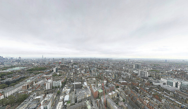 brixton-from-bt-tower-panorama-2