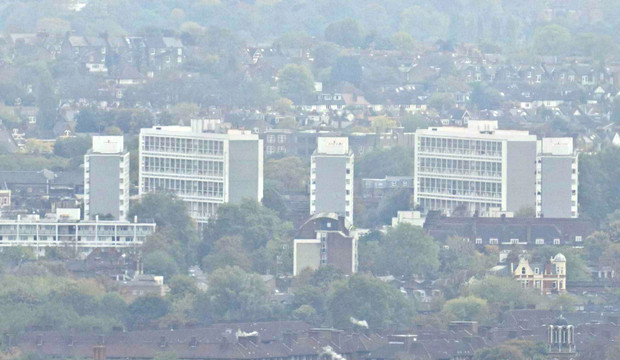 brixton-from-bt-tower-panorama-3