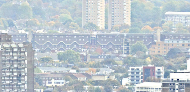 brixton-from-bt-tower-panorama