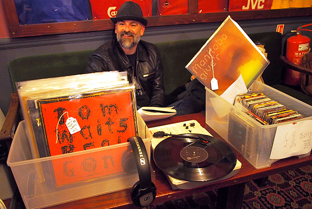 brixton-record-fair-feb-2013-02