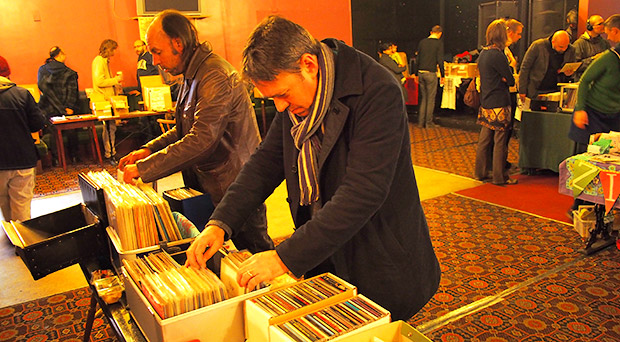 brixton-record-fair-feb-2013-03