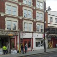 While the eastern end of Coldharbour Lane has seen multiple pub closures and the inevitable growth of supermarkets, the Brixton end has generally prospered and kept most of its independent […]