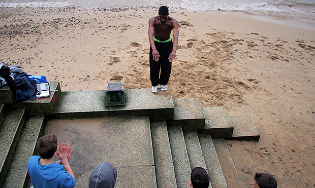 parkour-river-thames-01