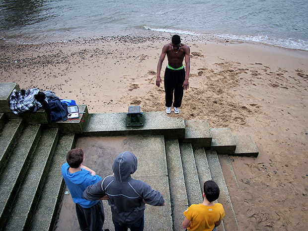 parkour-river-thames-02