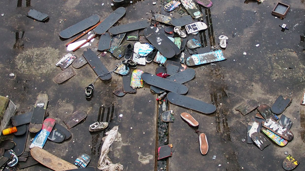 skateboard-graveyard-1