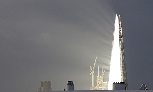 sunlight-on-the-shard-1