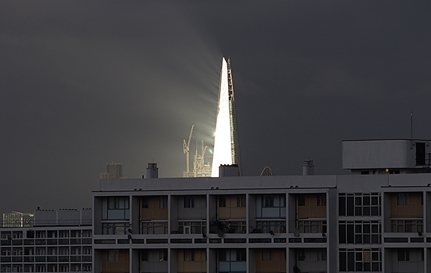 sunlight-on-the-shard-2