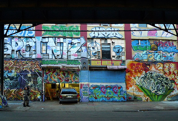 5-pointz-graffiti-1