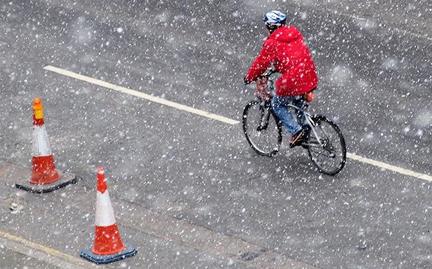 brixton-snow-in-march-01