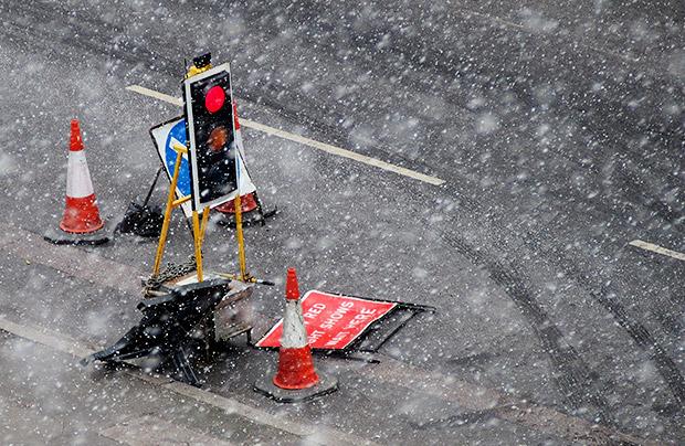brixton-snow-in-march-03