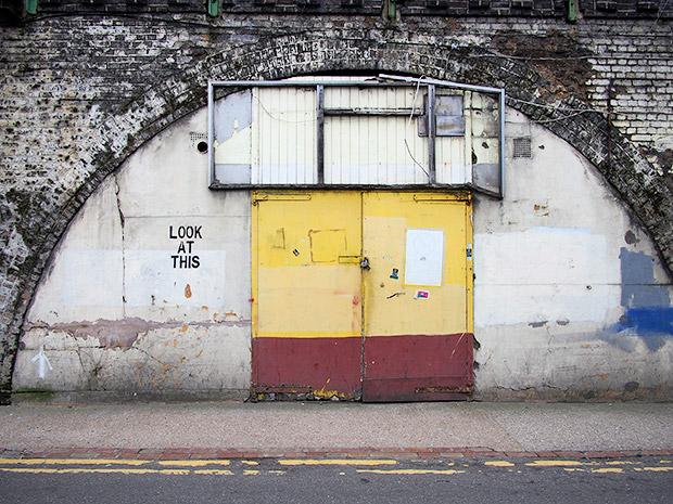 brixton-station-road-01
