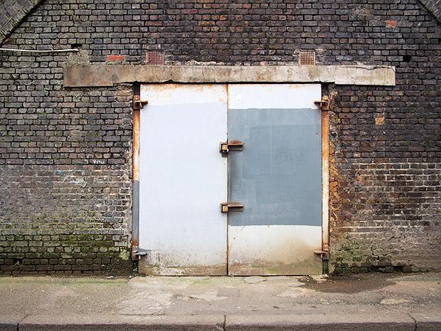 brixton-station-road-03
