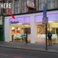 The evil Foxtons estate agents have now opened up a branch in Brixton,depositing a blood-suckingoffice in the very heart of town. Their opening party waseverythingyou might expect: Read about Foxton's […]
