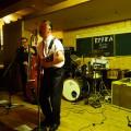 Brixton Effra Social Club launch party - photos