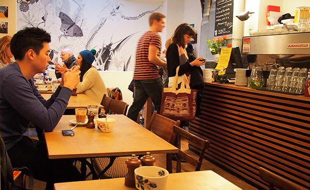lantana-cafe-london-01