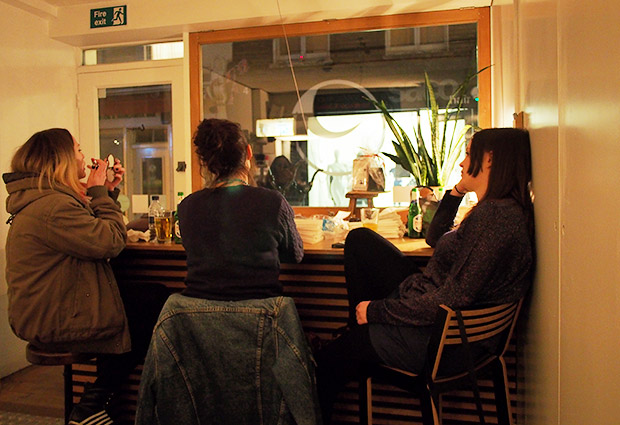 lantana-cafe-london-02