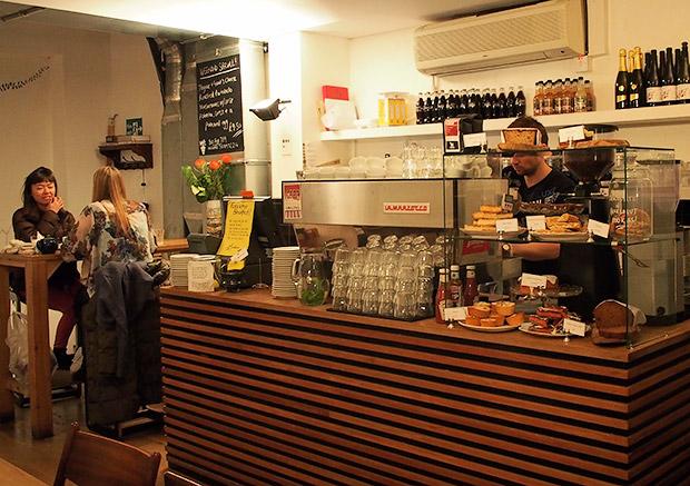 lantana-cafe-london-03