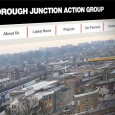 "Famously described as ""in motion""  by some over-privileged halfwit, Loughborough Junction remains a world away from the hoity-toity South Hampstead outpost of Brixton Village, just a mile up Coldharbour Lane."
