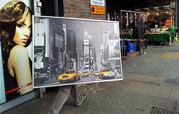 new-york-brixton-1