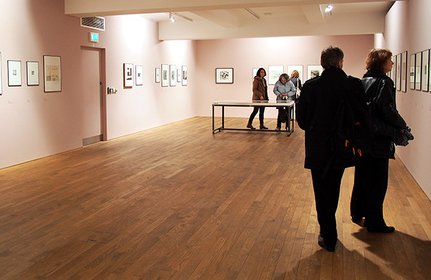 photographers-gallery-london-02