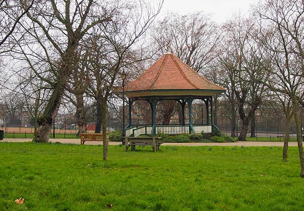 spring-ruskin-park-lambeth-02