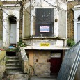 Housing rights group Squatters Action for Secure Homes (SQUASH) have launched a campaign to repeal the Section 144 anti-squatting laws introduced in September last year. 'The Case Against Section 144',  highlights major […]