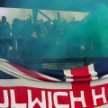 Dulwich Hamlet sweep past Tooting & Hamlet in lively derby match