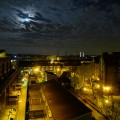 Brixton, 3am Friday morning