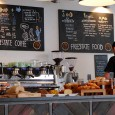 Situated on Southampton Row (next to Sicilian Avenue) is Free State Coffee, a recently-opened spacious new independent coffee shop that is well worth a visit.