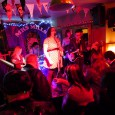 There was a lively crowd in the Prince Albert on Coldharbour Lane lastnightto see the Mrs Mills Experience play a warm up show before their big Chas& Dave gig in […]