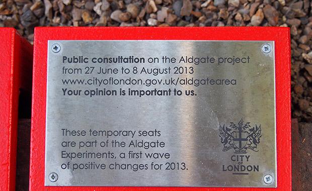 aldgate-experinents-seats-5