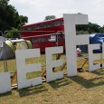 LeeFest was first born back in 2006 when founder Lee Denny decided to throw a party in his parent's garden after they'd gone away on holiday. It went so well, a […]