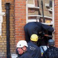 Another large chunk of what made Brixton so unique was lost today, as a masses of police officers andHigh Court Enforcement Officers evicted 75 residents out of their homes in […]