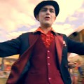 Boomtown Fair 2013 - see the official video here
