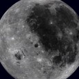 NASA's Lunar Reconnaissance Orbiter (LRO) has been circling the Moon for over years, gathering an unprecedented amount of data about our nearest neighbour.