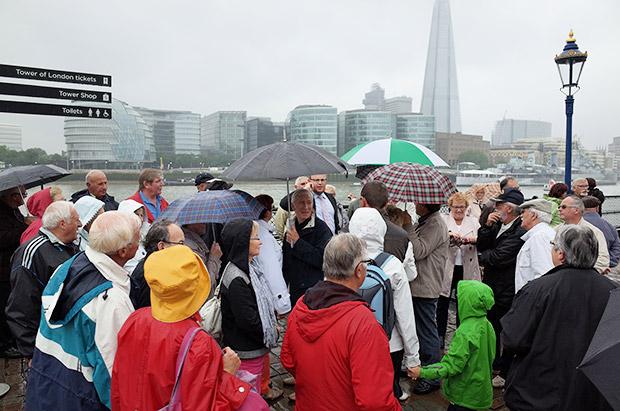 september-london-scenes-2013-1