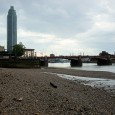 On Saturday afternoon, I took a stroll along the south bank of the Thames from Vauxhall to Waterloo. Apart from having to battle through the hideous tourist scrum around the […]