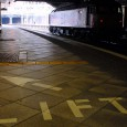In news that is unlikely to surprise anyone who has had to stumble through its dirty, dark passageways,  Birmingham New Street has been named Britain's worst railway station.