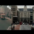 Now, here's a man after my own heart! Film maker Simon Smith has carefully matched up the wonderful 1920s colour footage of London's streets captured by cinematographer Claude Friese-Greene with his own […]